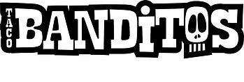 Taco Banditos Logo.jpg
