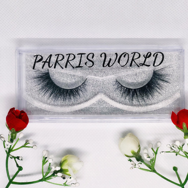 Shop Lashes