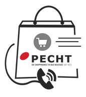 icon_click+collect_Zeichenfläche 1.png