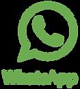 icon_whatsapp_Zeichenfläche 1.png