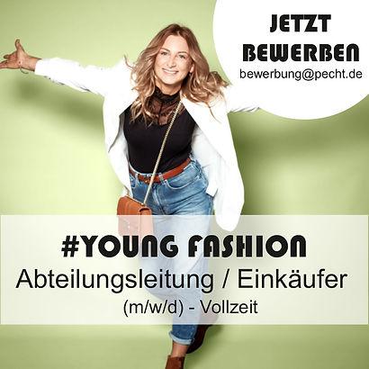 Young Fashion 800x800.jpg