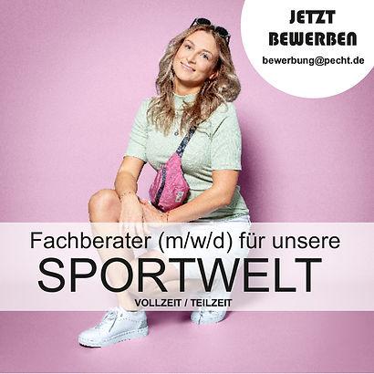 Sportwelt Berater Kopie.jpg
