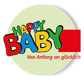 HappyBaby_ICon.png