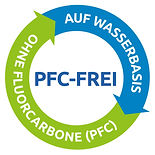 pfc-frei.jpg