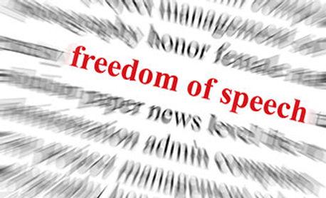 News_FreedomofSpeech.jpg