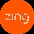 zing logo-orange-circle.png