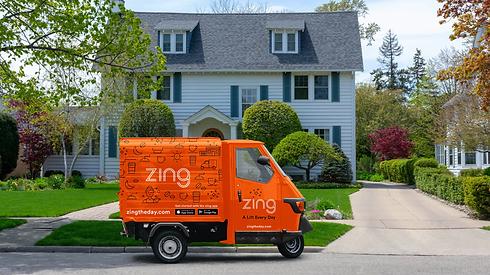 ZING-Van-11mar21-04.png