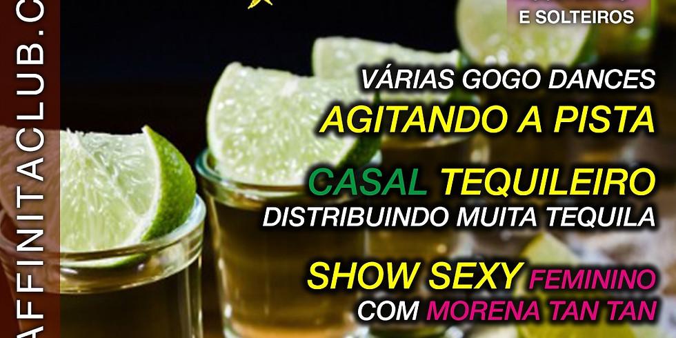 Blitz da Tequila