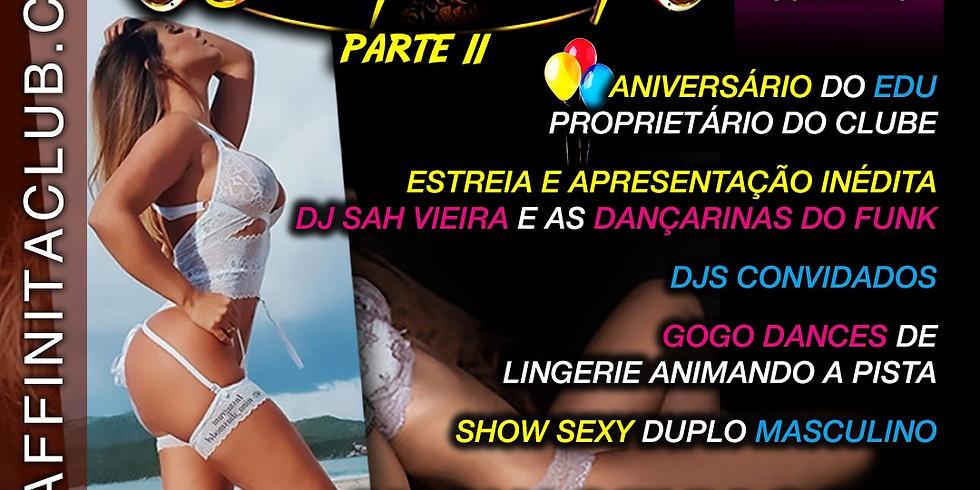 Sexy Party XXVIII