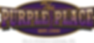 Purple Place.png