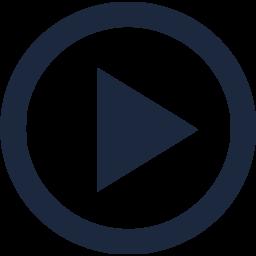 Video + Audio
