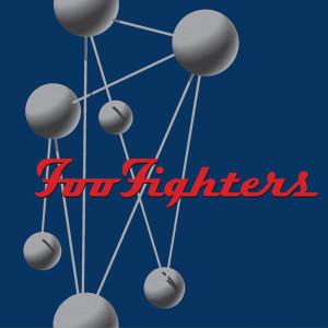 Foo Fighters cover
