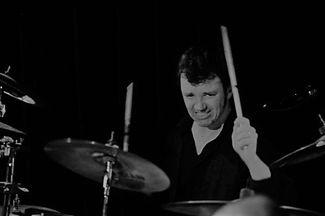 Dave Drums.jpg