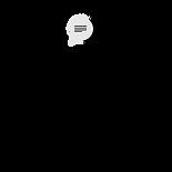Copy of john scott media Logo (1).png