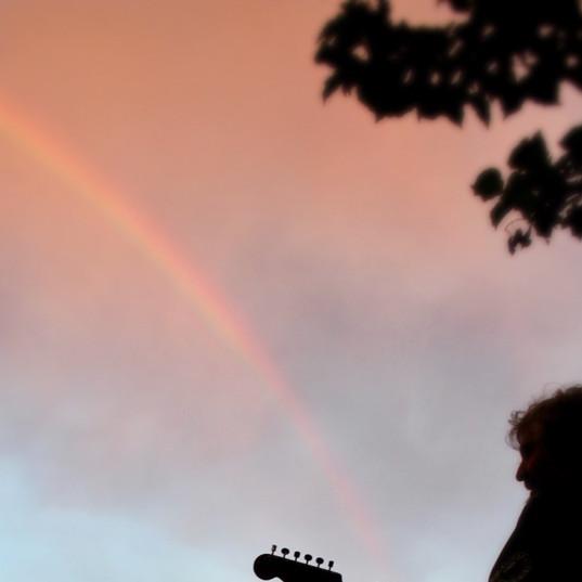 Rainbow Practice