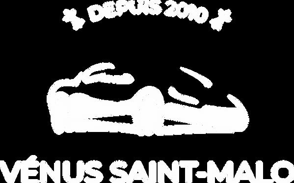venus-logo-full.webp