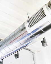 Air Duct Purification
