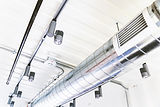HVAC design Pro Plus Academy Australia