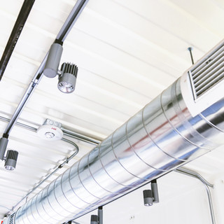 Améliorer votre confort et la qualité de l'air intérieur