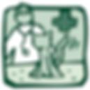 LOGO Vet pic 1 (green).png