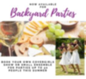Backyard Events (square).jpg