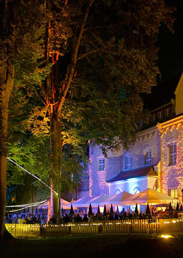 Brauhaus am Schloss