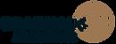 Brauhaus_Logo_variante.png