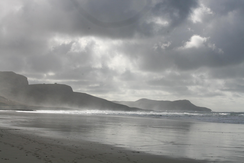 Kilchoman (Machir) Bay