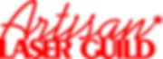 artisan laser guild logo 100 dpi.jpg