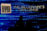 egiab banner billionaires challenge.png