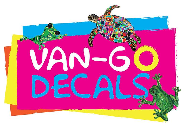 VAN-GO DECALS LOGO .EPS F copy.jpeg