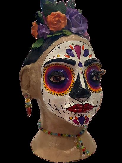 mexican rita