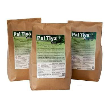 1.3kg PalTiya Premium