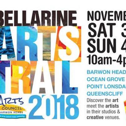 Bellarine Arts Trail
