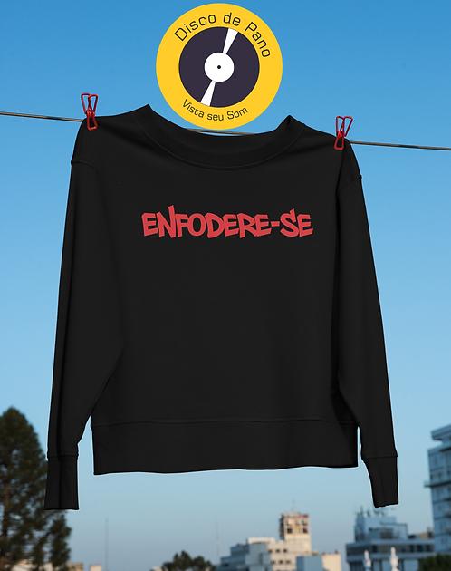 ENFODERE - SE