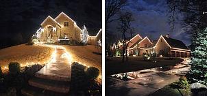 Christmas Lighting Installation 7.jpg