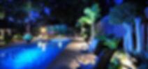 Evergreen - Nightscaping.jpg