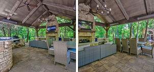 Outdoor Kitchen Design 4.jpg