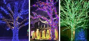Christmas Lighting Installation 2.jpg
