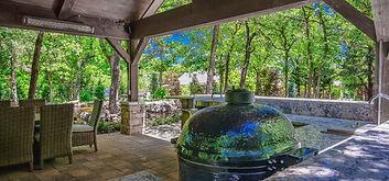 Evergreen - Outdoor Kitchen.jpg