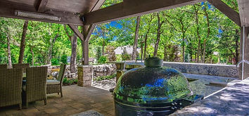 Evergreen - Outdoor Kitchen.jpg