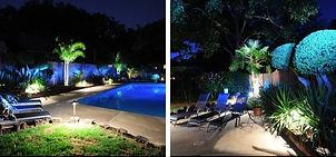 Landscape Lighting 2.jpg