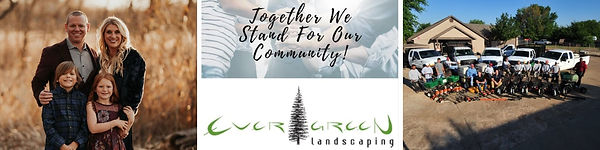 Evergreen Landscaping Company.jpg