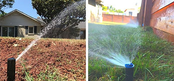 Evergreen - Sprinkler Repair.jpg