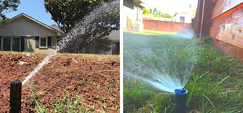 Evergreen - Sprinkler Repair.jpg