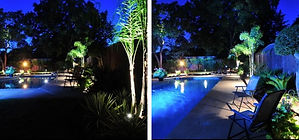Landscape Lighting 1.jpg