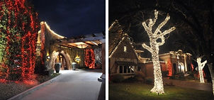 Christmas Lighting Installation 9.jpg