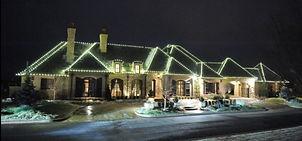 Christmas Lighting Installation 12.jpg