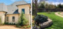 Evergreen - Landscaping Design-min.jpg