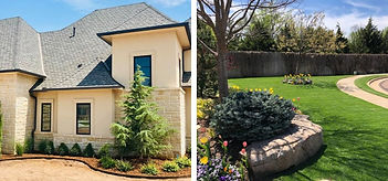 Evergreen - Landscaping Design-min.jpg